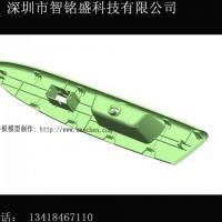 武汉汽车模型|汽车配件手板模型制作