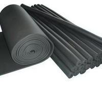 供甘肃橡塑海绵和兰州橡塑制品厂家