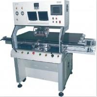 60寸液晶脉冲邦定机