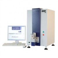 金属成分分析仪 合金成分分析仪