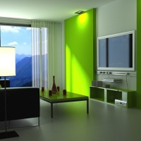 EUBIQ电力智能化系统低调奢华有内涵
