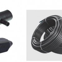 pe管材价格,管件规格型号,报价