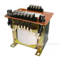 JBK 150VA 150W 机床 控制 单相 变压器 电压