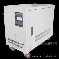 日本机床 中村留 三井精机 丰和 小松机械 电源标配变压器