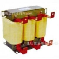 电抗器 干式电抗器 控制变压器 精密机床 专用变压器 上海电