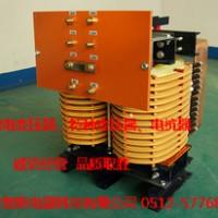 真空镀膜变压器 特种变压器 大电流变压器