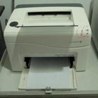 供应瓷像打印机高温彩色瓷像成像