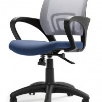 上海办公椅-网转椅-电脑椅-职员椅批发