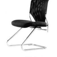 供应上海电脑椅-涌美电脑椅-办公椅批发-办公椅订做