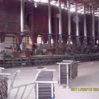 首特宏发多功能木炭机 木炭设备 木炭机械设备
