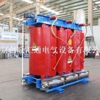供应SCB11-1250干式变压器(带不锈钢外壳)