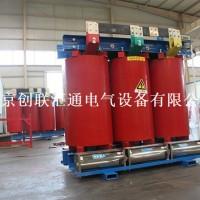 SCB11-125/10变压器厂家   SCB11变压价格