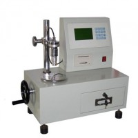 液晶显示弹簧扭转试验机的价钱