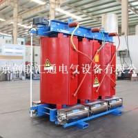 SCB11-125/10变压器  SCB11干式变压器