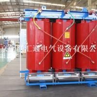 专业供应SCB10-125/10干式变压器