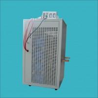 电镀电源 电泳电源 高频电源