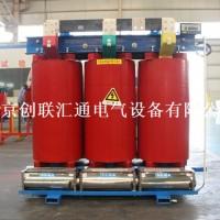 SCB11-125/10变压器    125KVA干式变压器