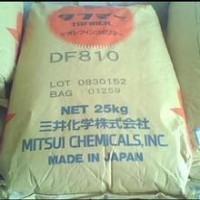 POE日本三井DF740  业务电话13326879698