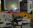 深圳二手(中古)光学磨坐标磨床供应商出售多种二手数控机床
