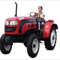 供应遥成农机配件拖拉机种植机械