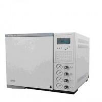GC气相色谱仪SP7800型