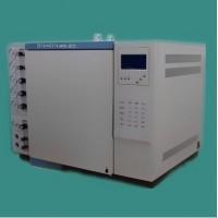 GC气相色谱仪SP7800Ⅱ型