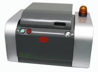 供应Ux-210,X荧光光谱仪,XRF检测仪,华唯ROHS检