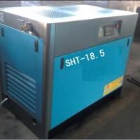 空压机厂直销 18.5kw螺杆空压机