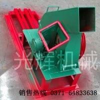 420木片机 削片机 竹片机木材机械