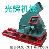 950型木材机械竹片机削片机切片机
