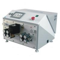 ZDBX-15粗线型全自动电脑剥线机