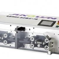 ZDBX-16强劲驱动全自动电脑剥线机