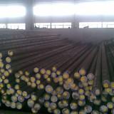 LNG低温不锈钢无缝管上海巨朗钢业、技术标准的选用