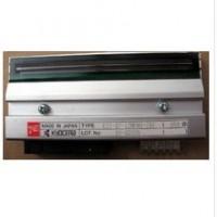 深圳条码机打印头条码打印机磁头条码打印机耗材