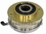 20年专注工业齿式气动离合器/齿合式气动离合器BTC-60