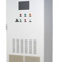 有源电力滤波器 价格