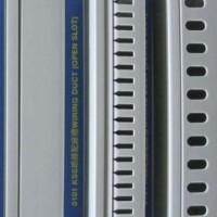 广州PVC线槽厂家/佛山PVC线槽价格/PVC线槽供应商I