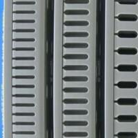汕头PVC线槽厂家/潮州pvc线槽规格,pvc线槽价格I