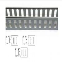 PVC线槽厂家/越秀区PVC线槽价格/白云区pvc线槽规格I