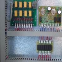 潮州pvc线槽规格/汕头PVC线槽厂家/PVC线槽I