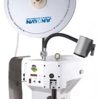 SATC-20静音端子机