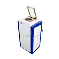 合金元素含量分析仪