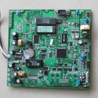 弘讯S7显示板 MMIS7M2-3弘讯电脑显示主板 海天注塑