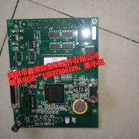 震雄CDC2000-CPU-4.1主机板