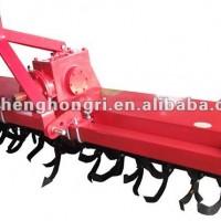 农用机械旋耕机1GQN-150