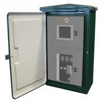 HM6000在线重金属水质分析仪
