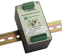美国派利斯TM301轴振动变送保护表