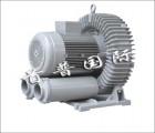 青岛漩涡气泵的粉粒体输送应用