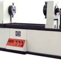EZ-20大直径金属线材扭转试验机超低价厂家供货