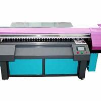 金属材料金属材料打印机免费来样品打印